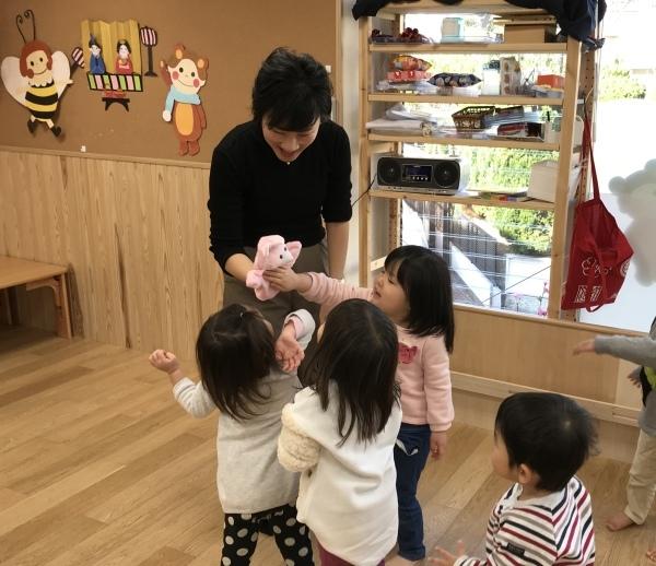 新百合ヶ丘ルーム〜英語・お稽古〜_a0318871_14544907.jpeg