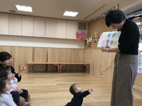 新百合ヶ丘ルーム〜英語・お稽古〜_a0318871_15022428.jpeg