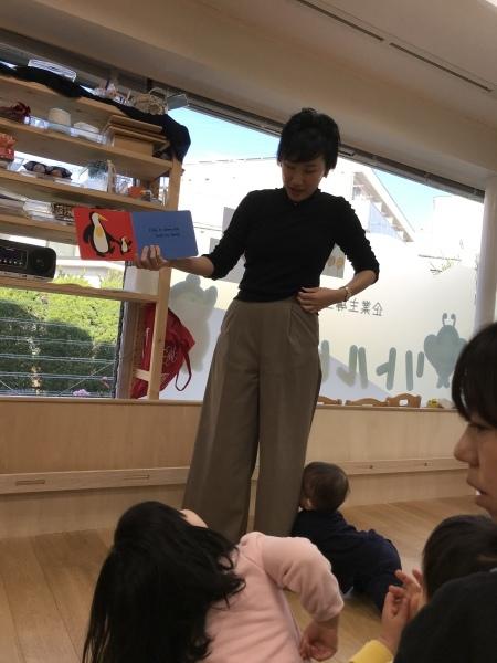 新百合ヶ丘ルーム〜英語・お稽古〜_a0318871_15042361.jpeg