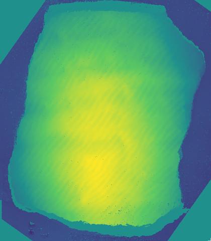 コラムリレー(第151回)フォトグラメトリとフィールドワーク_f0228071_13574335.png