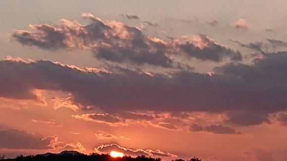 獅子座の満月とアロマの輝き***_e0290872_15373340.jpg