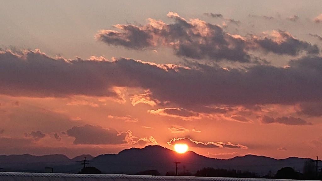 獅子座の満月とアロマの輝き***_e0290872_20374776.jpg