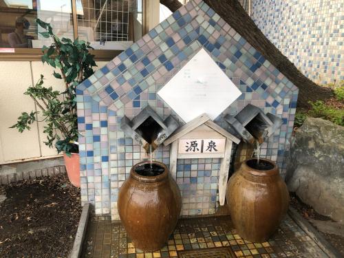 神奈川インターナショナルドッグショー_c0120375_22575599.jpg
