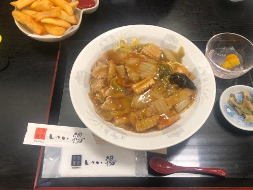 神奈川インターナショナルドッグショー_c0120375_22581505.jpg
