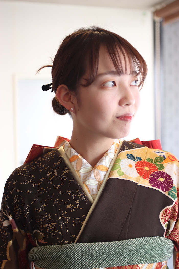 Rinaちゃんの振袖【試着画像】_d0335577_15272206.jpeg