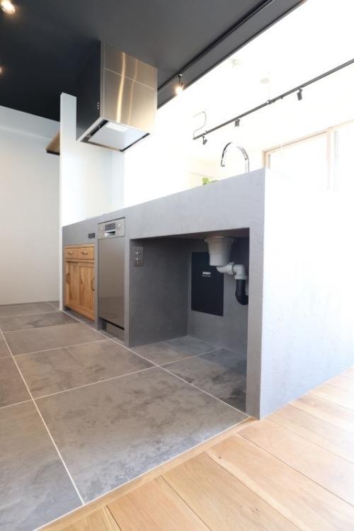 ■浜松市東区N様邸マンションリノベーション完成_b0239082_21044625.jpg