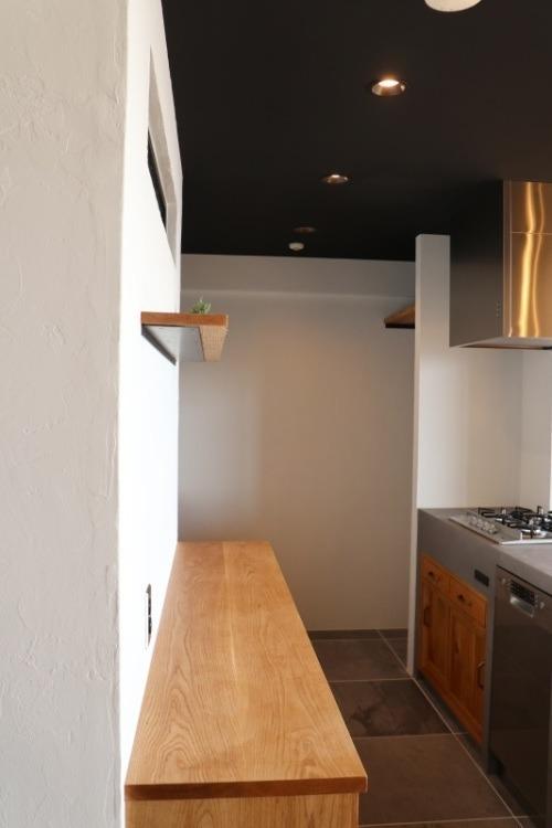 ■浜松市東区N様邸マンションリノベーション完成_b0239082_21064728.jpg