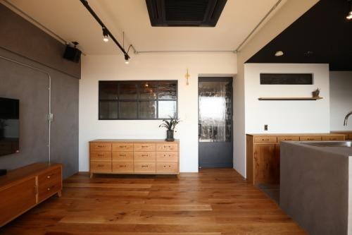 ■浜松市東区N様邸マンションリノベーション完成_b0239082_21072993.jpg