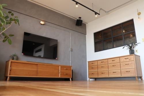 ■浜松市東区N様邸マンションリノベーション完成_b0239082_21085351.jpg