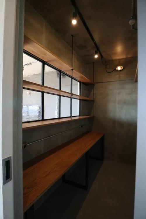■浜松市東区N様邸マンションリノベーション完成_b0239082_21104546.jpg