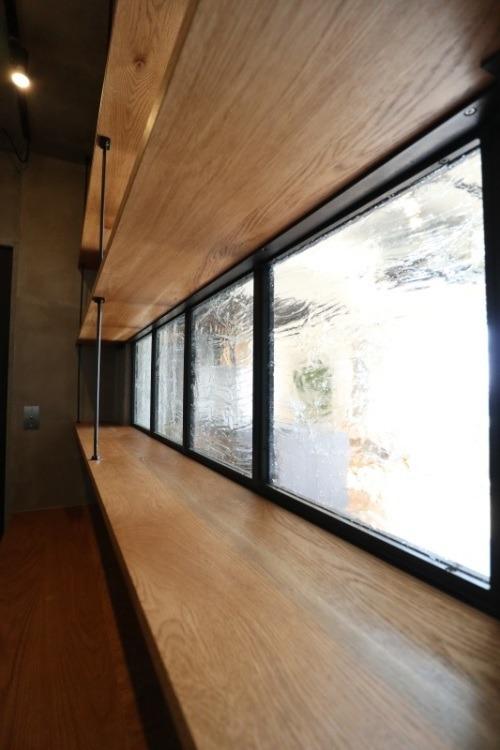 ■浜松市東区N様邸マンションリノベーション完成_b0239082_21111176.jpg