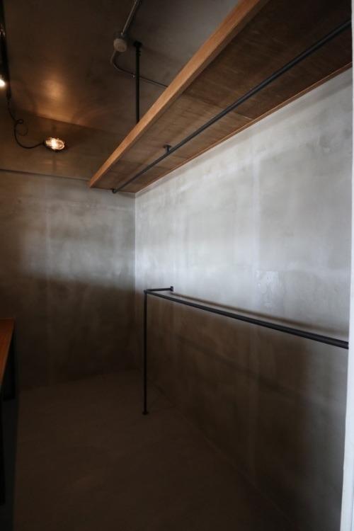 ■浜松市東区N様邸マンションリノベーション完成_b0239082_21115434.jpg