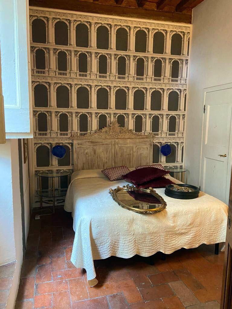 このアパートますます魅力的になっていきます!作業中!!_c0179785_20122927.jpg