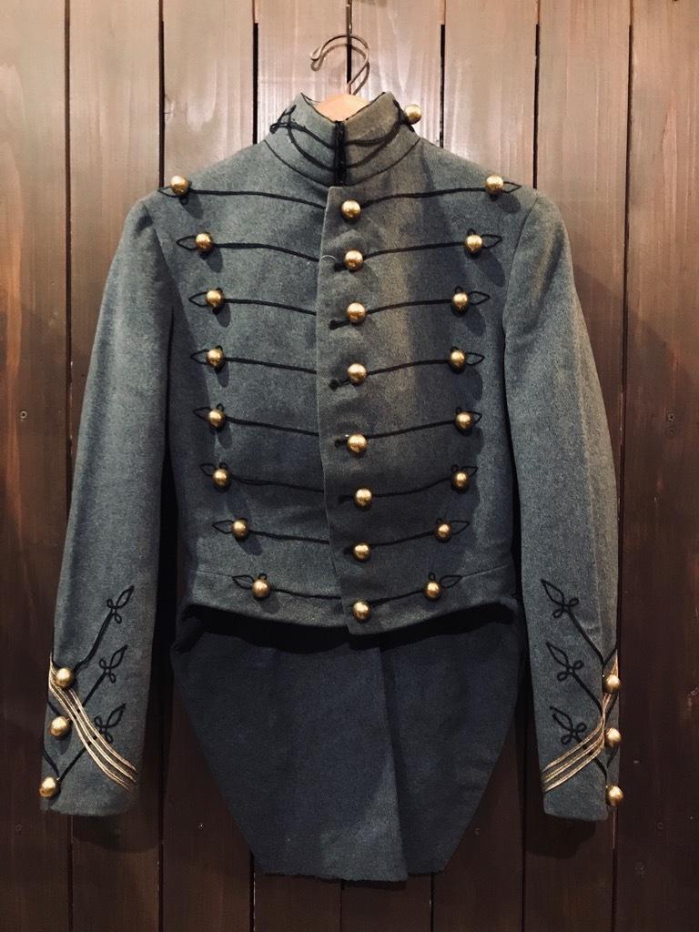 マグネッツ神戸店 2/12(水)Vintage入荷! #2 US.Navy part2!!!_c0078587_17152755.jpg