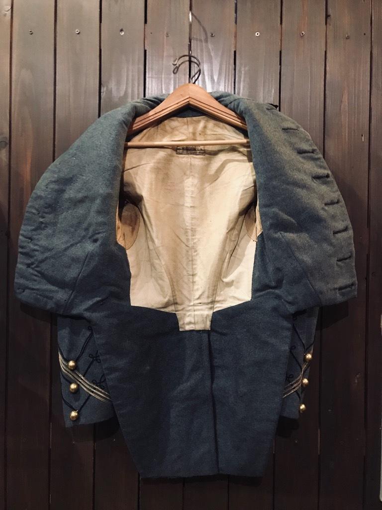 マグネッツ神戸店 2/12(水)Vintage入荷! #2 US.Navy part2!!!_c0078587_17152974.jpg