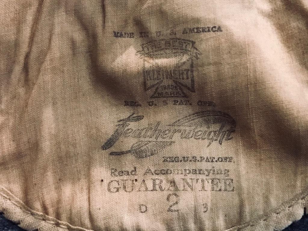 マグネッツ神戸店 2/12(水)Vintage入荷! #2 US.Navy part2!!!_c0078587_17160417.jpg