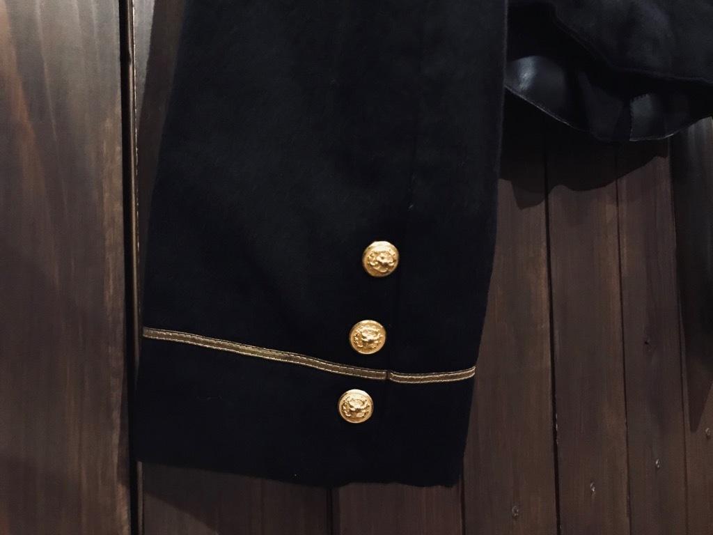 マグネッツ神戸店 2/12(水)Vintage入荷! #2 US.Navy part2!!!_c0078587_17170290.jpg