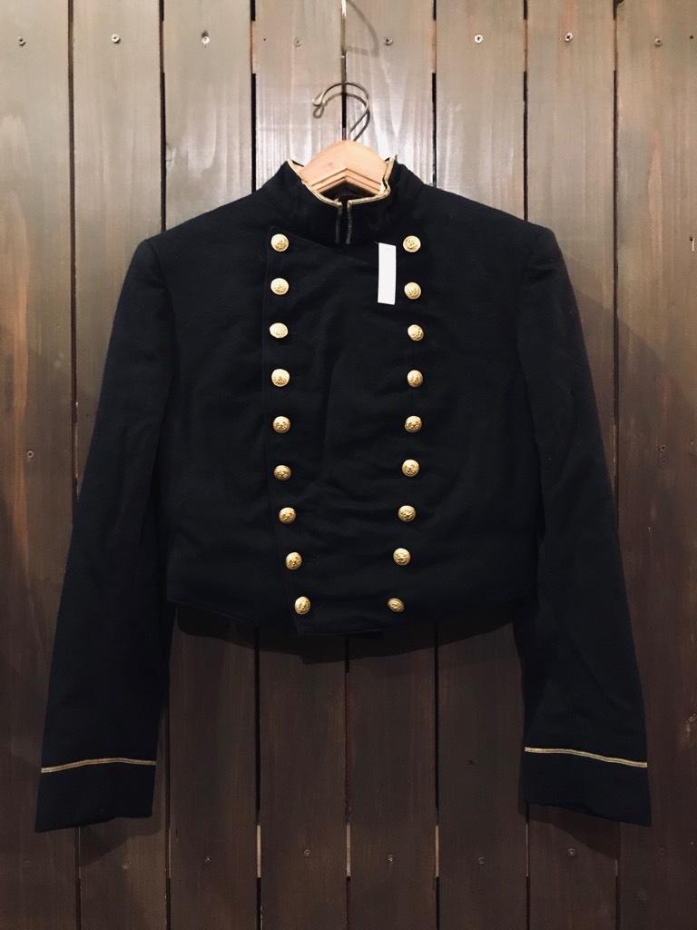 マグネッツ神戸店 2/12(水)Vintage入荷! #2 US.Navy part2!!!_c0078587_17170324.jpg