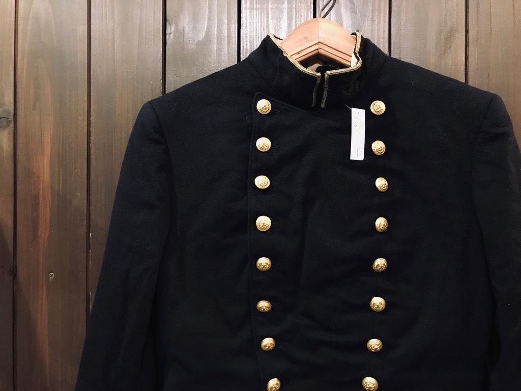 マグネッツ神戸店 2/12(水)Vintage入荷! #2 US.Navy part2!!!_c0078587_17170337.jpg