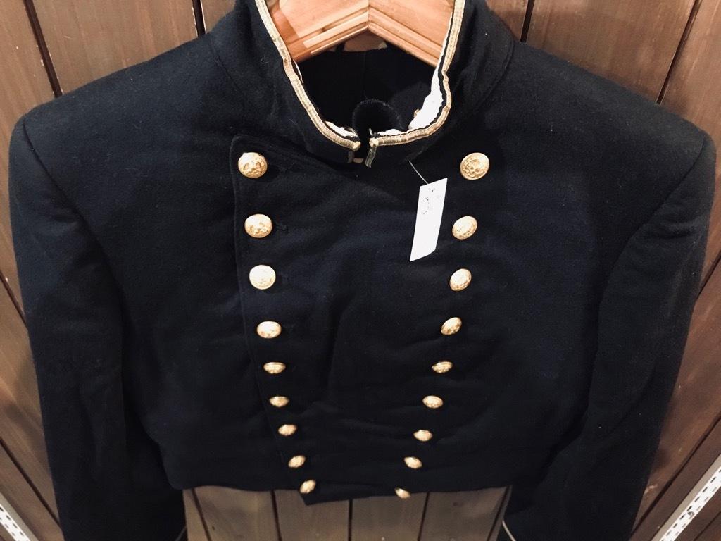 マグネッツ神戸店 2/12(水)Vintage入荷! #2 US.Navy part2!!!_c0078587_17170386.jpg