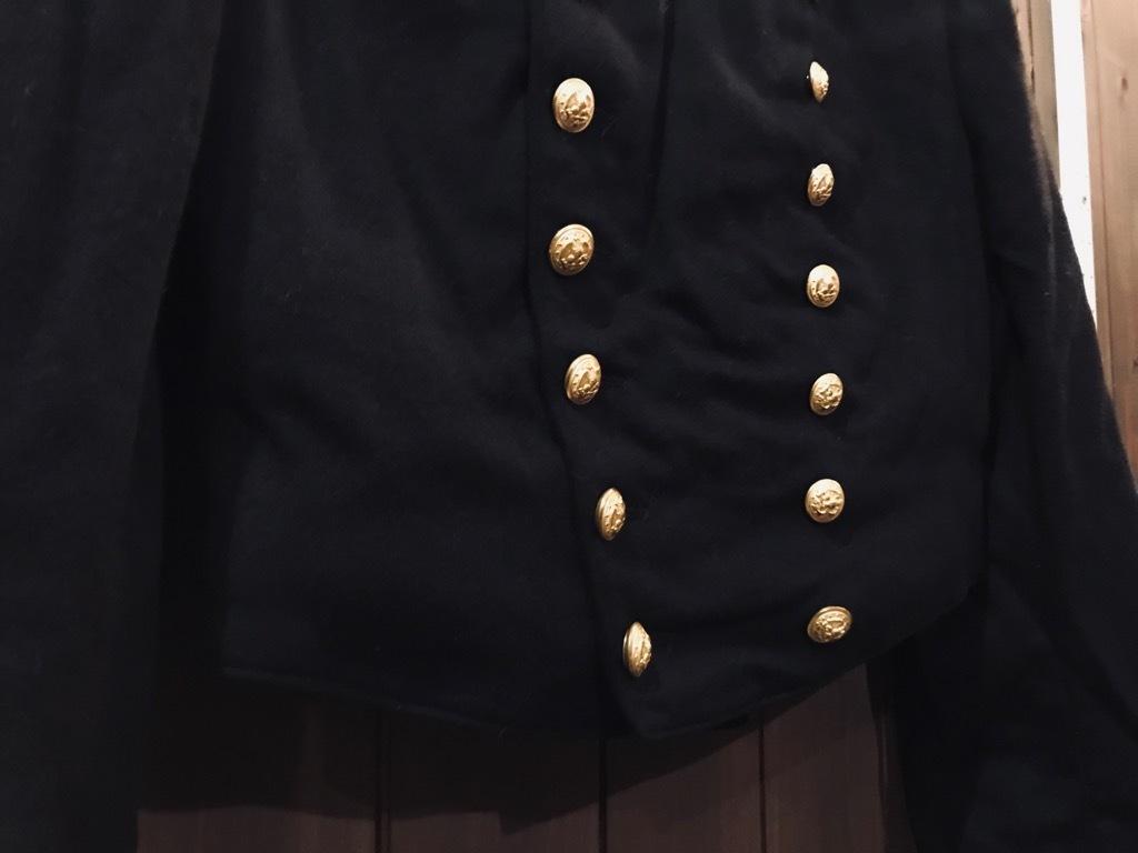 マグネッツ神戸店 2/12(水)Vintage入荷! #2 US.Navy part2!!!_c0078587_17170476.jpg