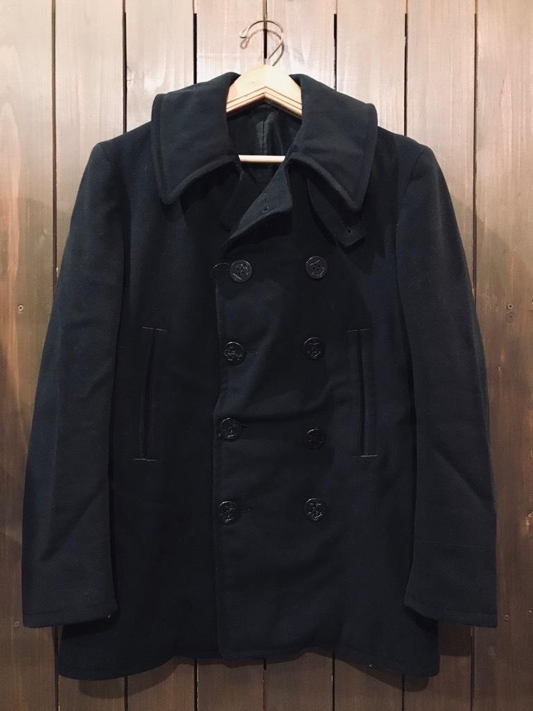 マグネッツ神戸店 2/12(水)Vintage入荷! #2 US.Navy part2!!!_c0078587_17450961.jpg