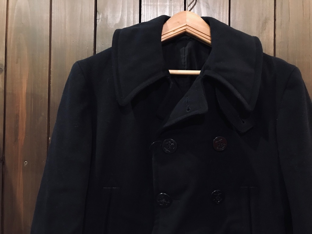 マグネッツ神戸店 2/12(水)Vintage入荷! #2 US.Navy part2!!!_c0078587_17451022.jpg