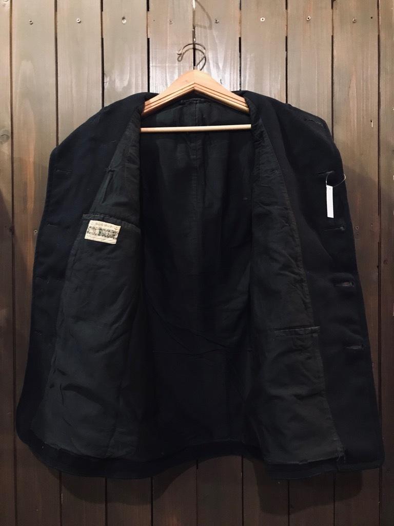 マグネッツ神戸店 2/12(水)Vintage入荷! #2 US.Navy part2!!!_c0078587_17451126.jpg