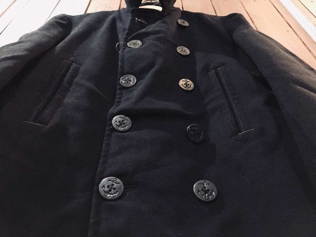 マグネッツ神戸店 2/12(水)Vintage入荷! #2 US.Navy part2!!!_c0078587_17453760.jpg