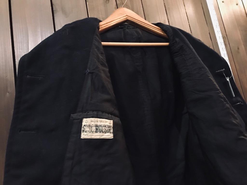 マグネッツ神戸店 2/12(水)Vintage入荷! #2 US.Navy part2!!!_c0078587_17453786.jpg