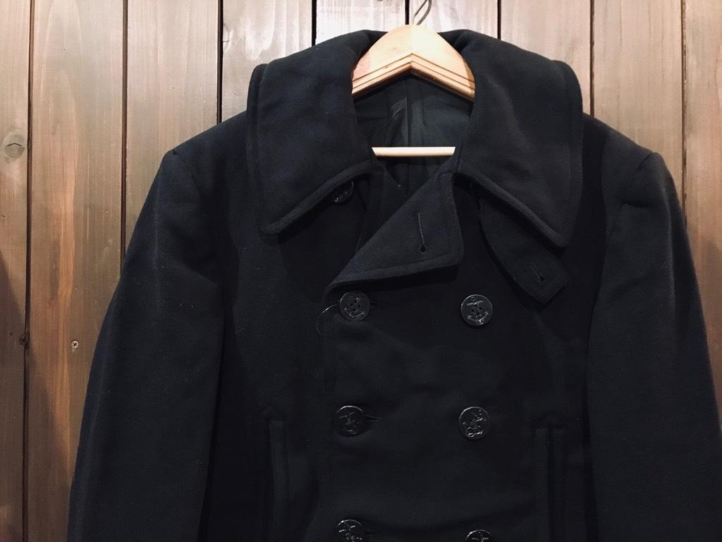 マグネッツ神戸店 2/12(水)Vintage入荷! #2 US.Navy part2!!!_c0078587_17462819.jpg
