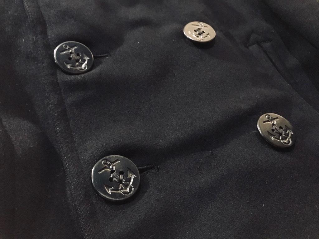 マグネッツ神戸店 2/12(水)Vintage入荷! #2 US.Navy part2!!!_c0078587_17462911.jpg