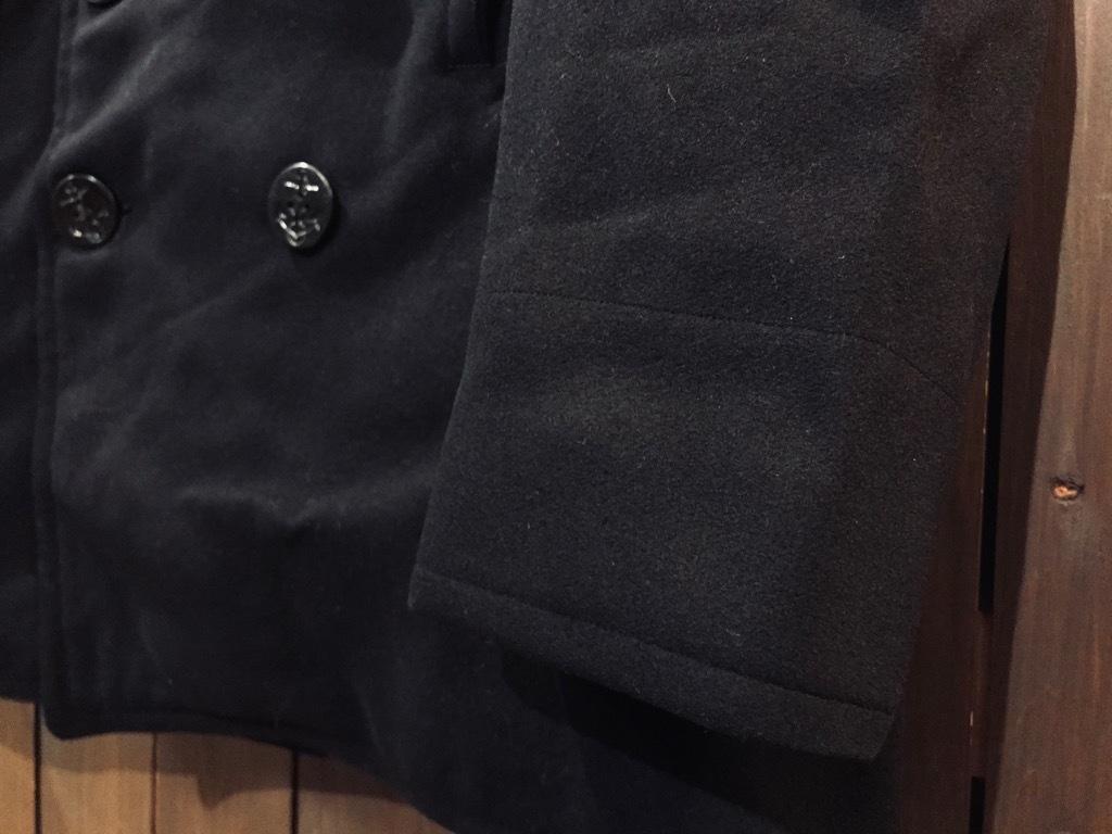 マグネッツ神戸店 2/12(水)Vintage入荷! #2 US.Navy part2!!!_c0078587_17462999.jpg