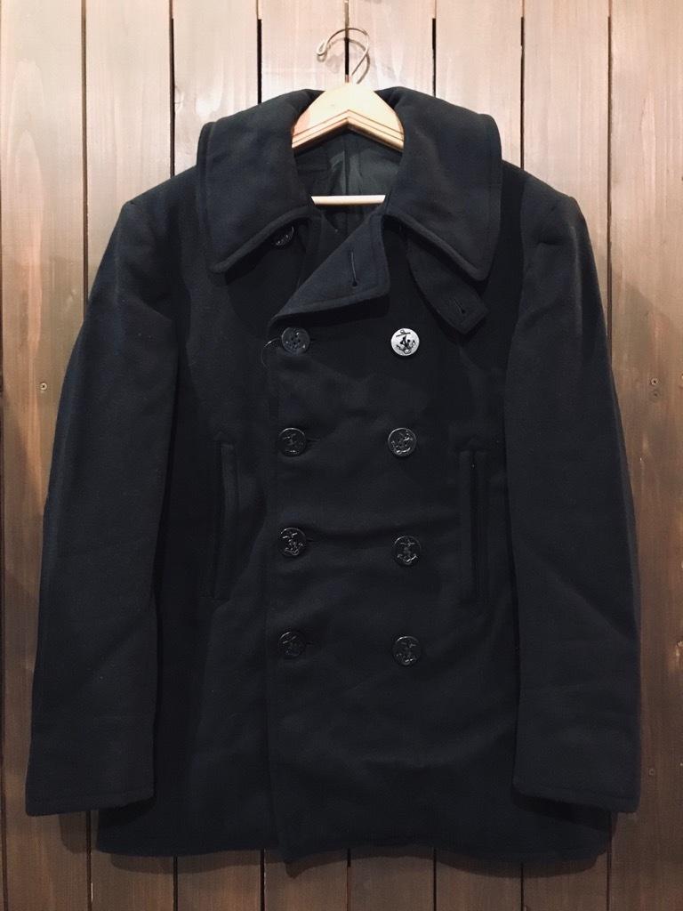 マグネッツ神戸店 2/12(水)Vintage入荷! #2 US.Navy part2!!!_c0078587_17463055.jpg