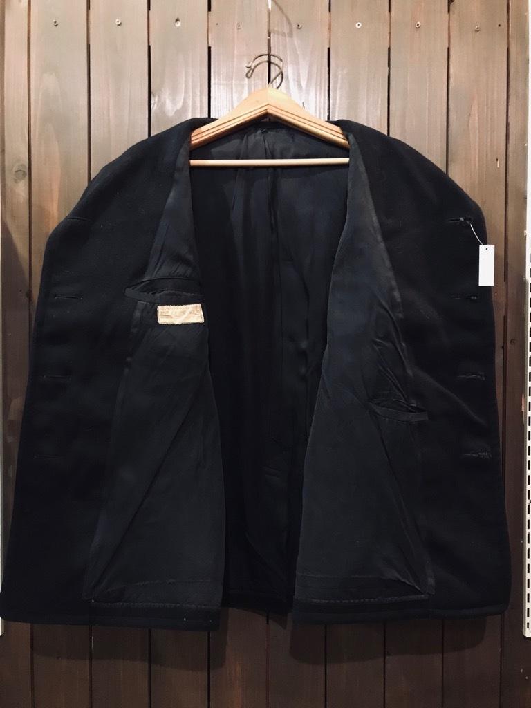 マグネッツ神戸店 2/12(水)Vintage入荷! #2 US.Navy part2!!!_c0078587_17465844.jpg