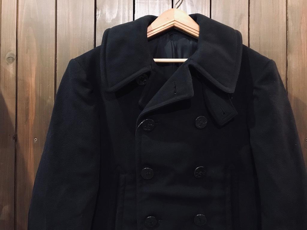 マグネッツ神戸店 2/12(水)Vintage入荷! #2 US.Navy part2!!!_c0078587_17465933.jpg