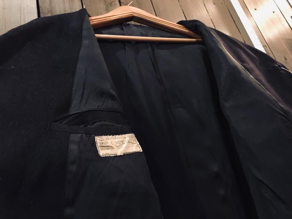 マグネッツ神戸店 2/12(水)Vintage入荷! #2 US.Navy part2!!!_c0078587_17465945.jpg