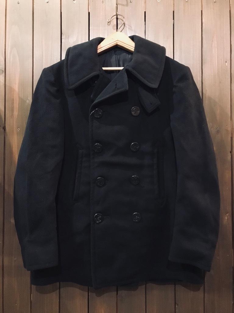 マグネッツ神戸店 2/12(水)Vintage入荷! #2 US.Navy part2!!!_c0078587_17465959.jpg