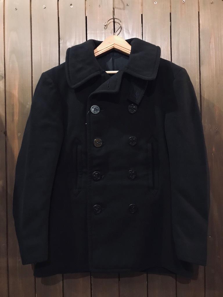 マグネッツ神戸店 2/12(水)Vintage入荷! #2 US.Navy part2!!!_c0078587_17482853.jpg