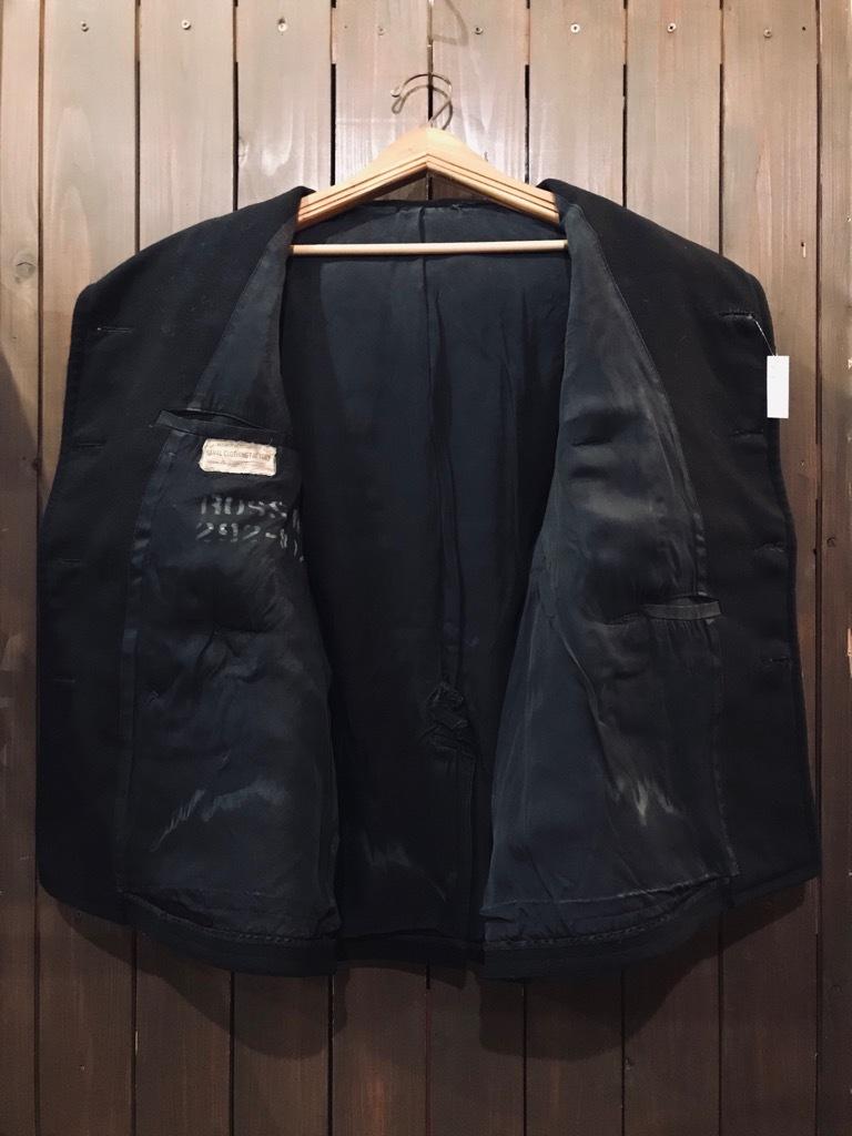 マグネッツ神戸店 2/12(水)Vintage入荷! #2 US.Navy part2!!!_c0078587_17482899.jpg