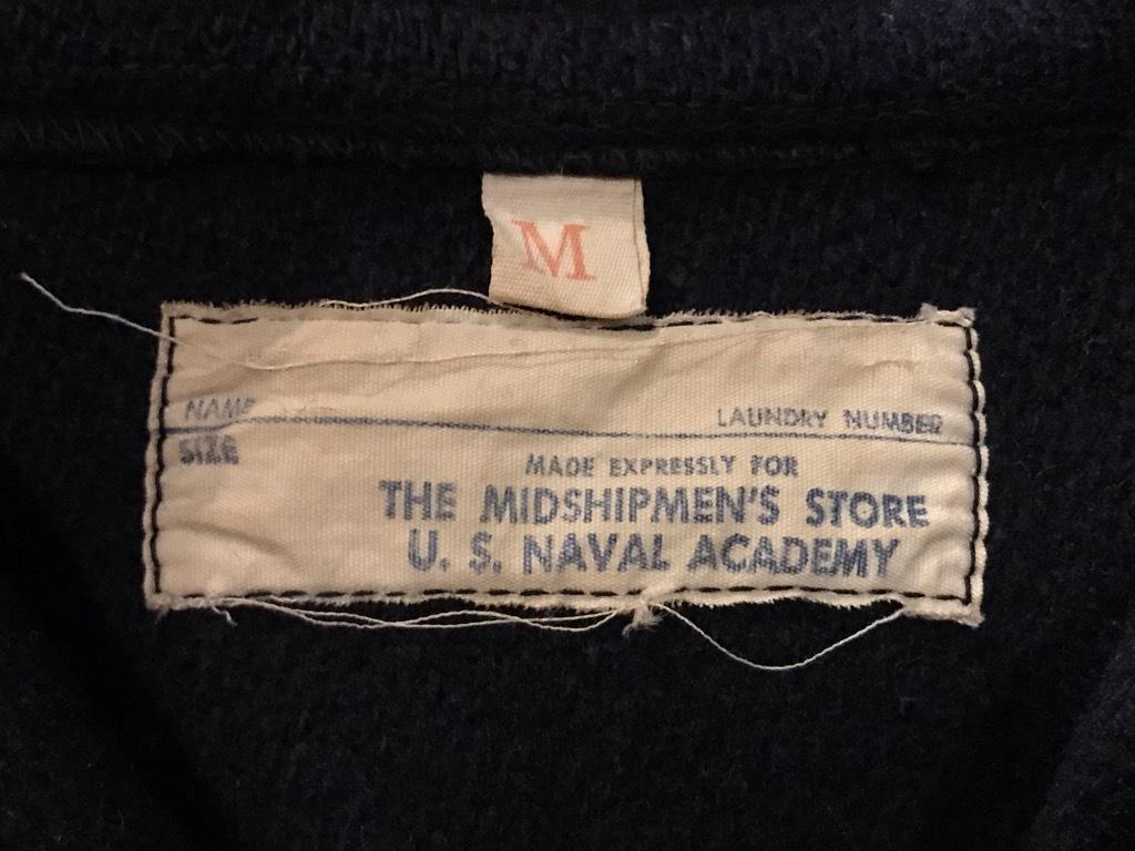 マグネッツ神戸店 2/12(水)Vintage入荷! #2 US.Navy part2!!!_c0078587_17501953.jpg