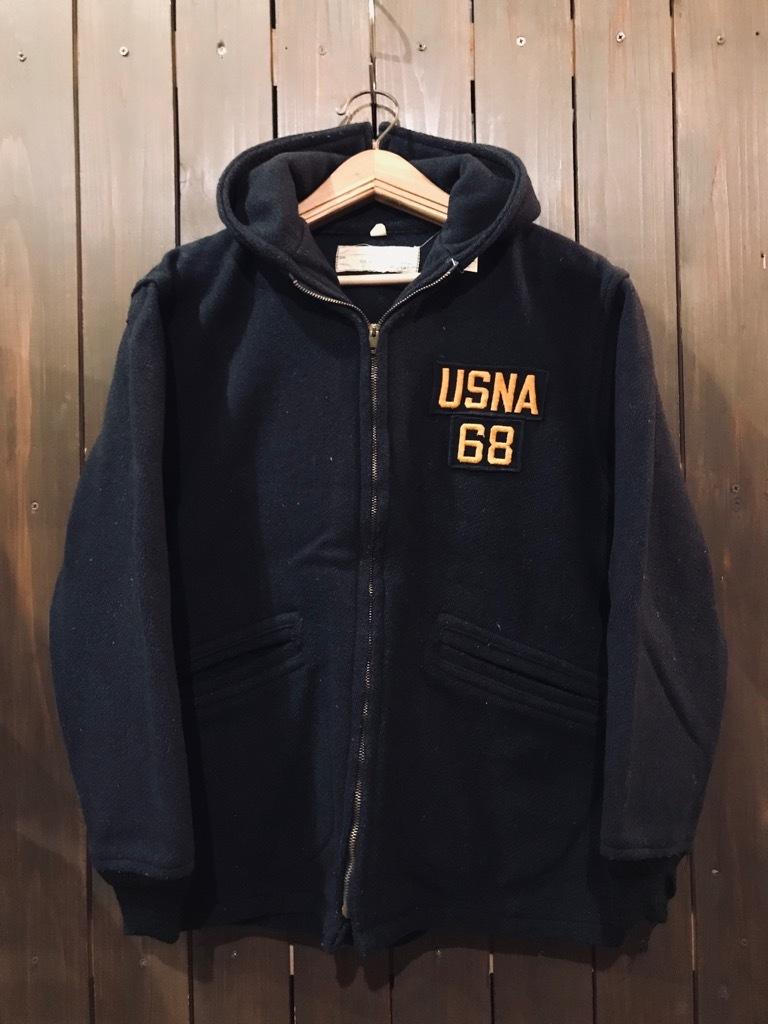 マグネッツ神戸店 2/12(水)Vintage入荷! #2 US.Navy part2!!!_c0078587_17502045.jpg