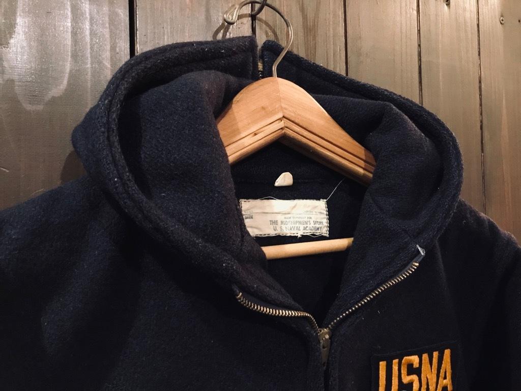 マグネッツ神戸店 2/12(水)Vintage入荷! #2 US.Navy part2!!!_c0078587_17502084.jpg