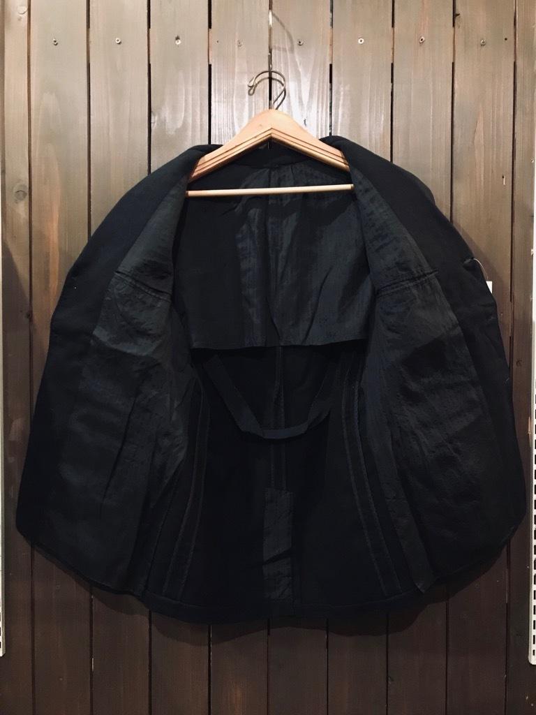 マグネッツ神戸店 2/12(水)Vintage入荷! #2 US.Navy part2!!!_c0078587_17522468.jpg