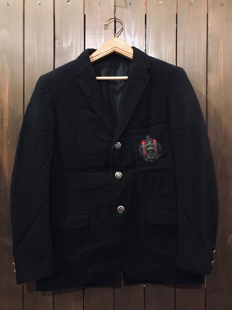 マグネッツ神戸店 2/12(水)Vintage入荷! #2 US.Navy part2!!!_c0078587_17522541.jpg