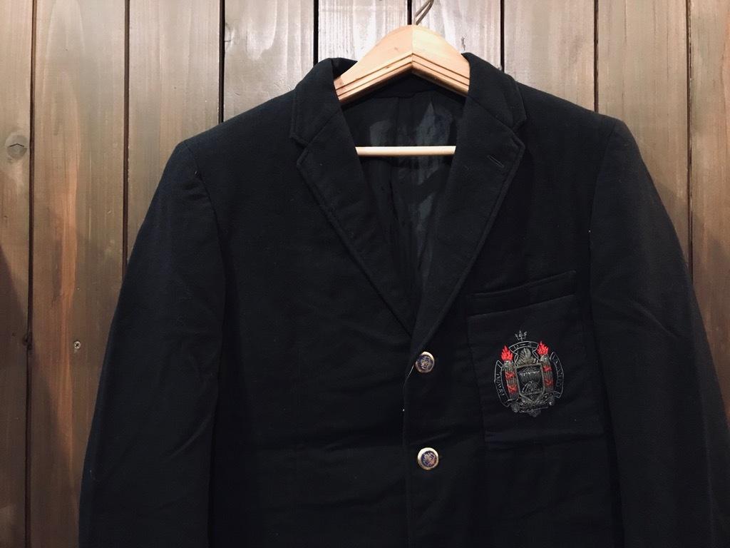 マグネッツ神戸店 2/12(水)Vintage入荷! #2 US.Navy part2!!!_c0078587_17522567.jpg