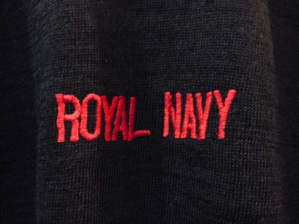 マグネッツ神戸店 2/12(水)Vintage入荷! #2 US.Navy part2!!!_c0078587_17552469.jpg