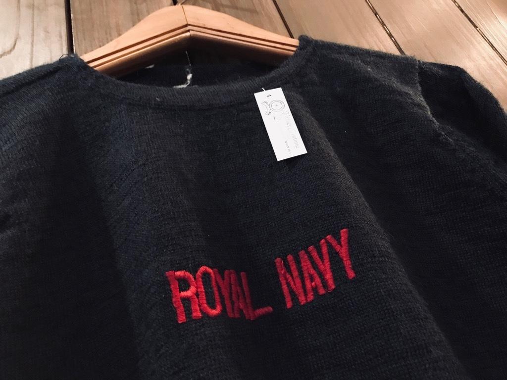 マグネッツ神戸店 2/12(水)Vintage入荷! #2 US.Navy part2!!!_c0078587_17552498.jpg
