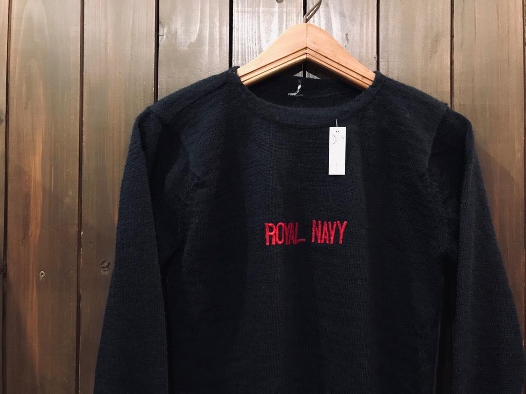 マグネッツ神戸店 2/12(水)Vintage入荷! #2 US.Navy part2!!!_c0078587_17552595.jpg