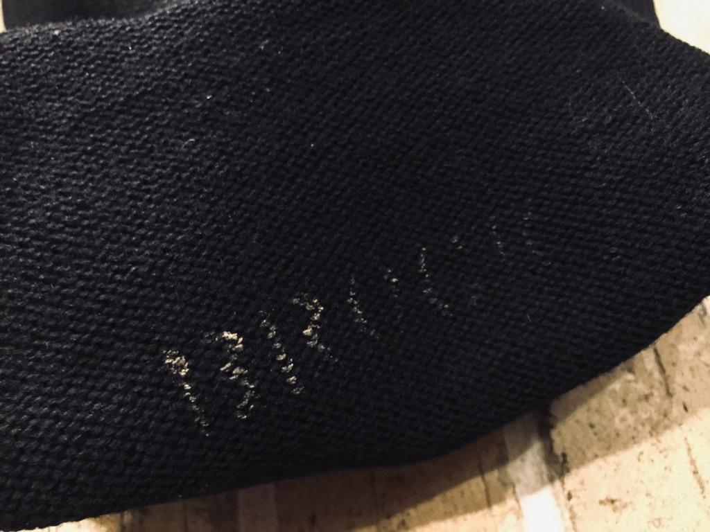 マグネッツ神戸店 2/12(水)Vintage入荷! #2 US.Navy part2!!!_c0078587_17591719.jpg